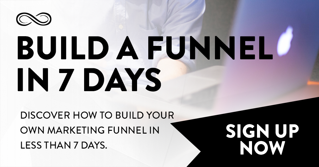 7-dayfunnel