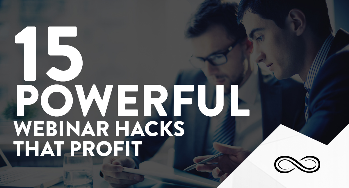 GO_INF_-15-webinar-hacks_Article_Cover