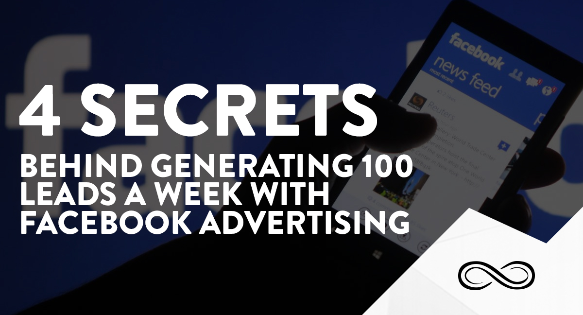 GO_INF_-4_Secrets-100-Leads-FB-Advertising_Article_Cover