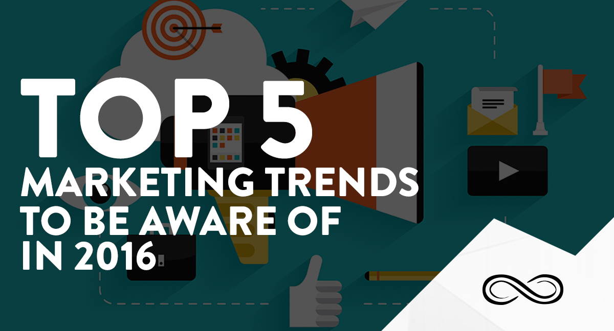 GO_INF_-Top-5-Marketing-Trends_Article_Cover