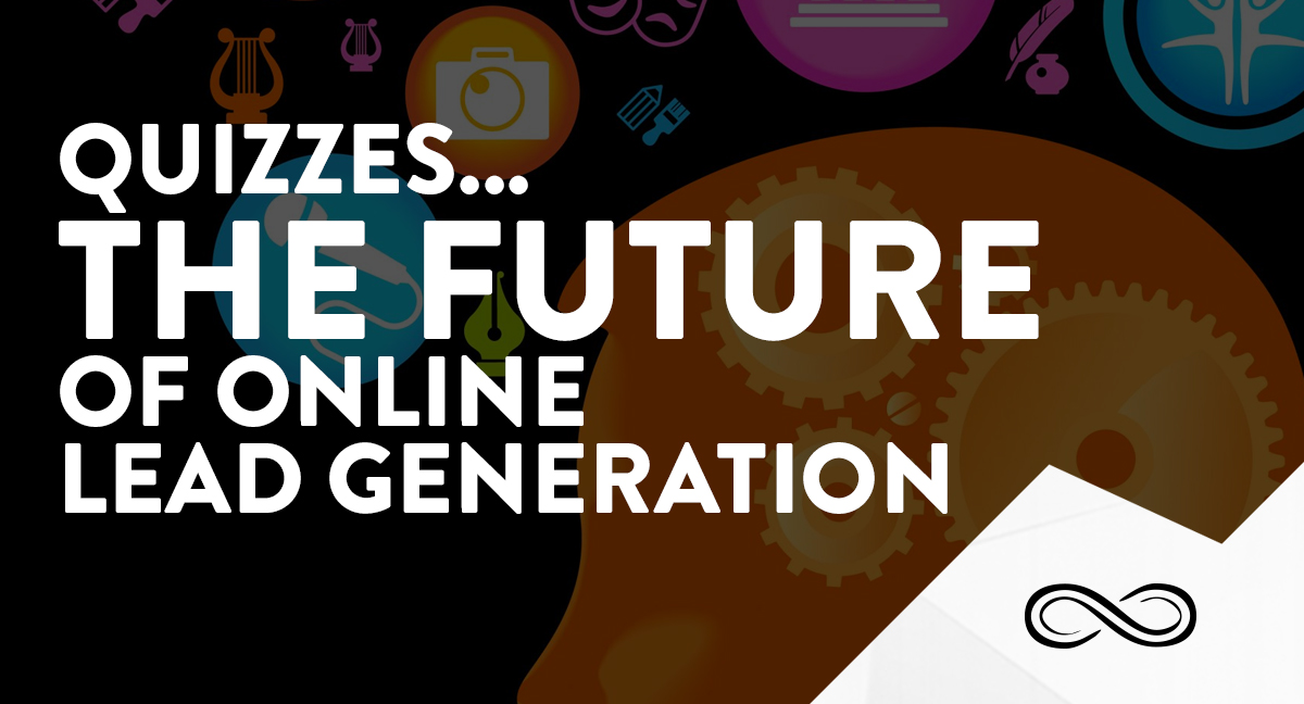 GO_INF_Quizzes-the-Future-Lead-Generation_Article_Cover