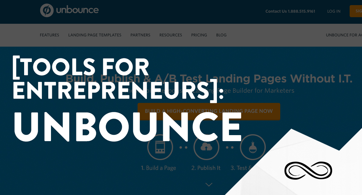 GO_INF_Tools-Unbounce_Article_Cover