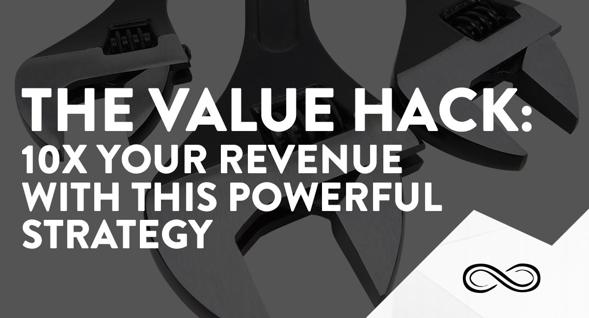 GO_INF_Value-Hack-Article_Cover
