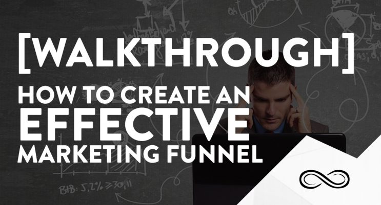 GO_INF_Walkthrough_Funnel_Article_Cover