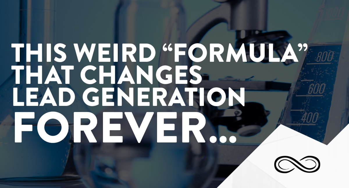 GO_INF_Weird-formula-Lead-Generation_Article_Cover