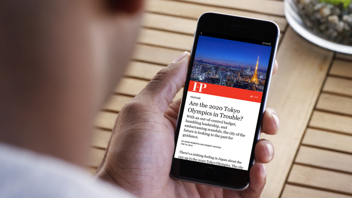 instant-articles-wordpress-hero1