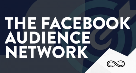 How to Use The Facebook Audience Network