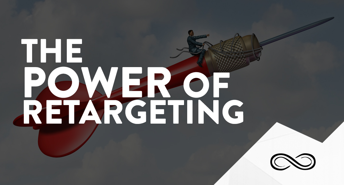 GO_INF_Power-of-retargeting_Article_Cover